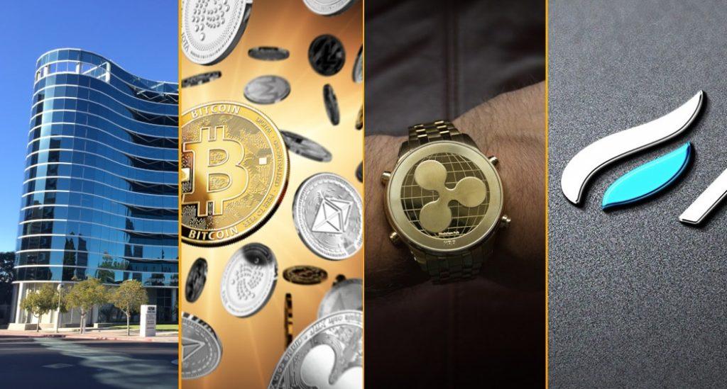 servicii de împrumut garantate cu Bitcoin