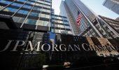 Analiza JPMorgan