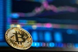 Bitcoin a depășit pragul de 10.000$