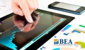 Măsuri de monitorizare a tranzacțiilor cripto