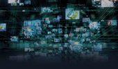 Tehnologia Digital Asset