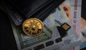 Volatilitatea ridicată a pretului Bitcoin