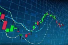 evaluarea totală a pieței cripto