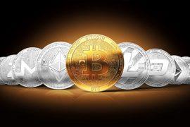 piața altcoins a înregistrat creșteri substanțiale