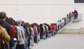 tranzactii Bitcoin in asteptare