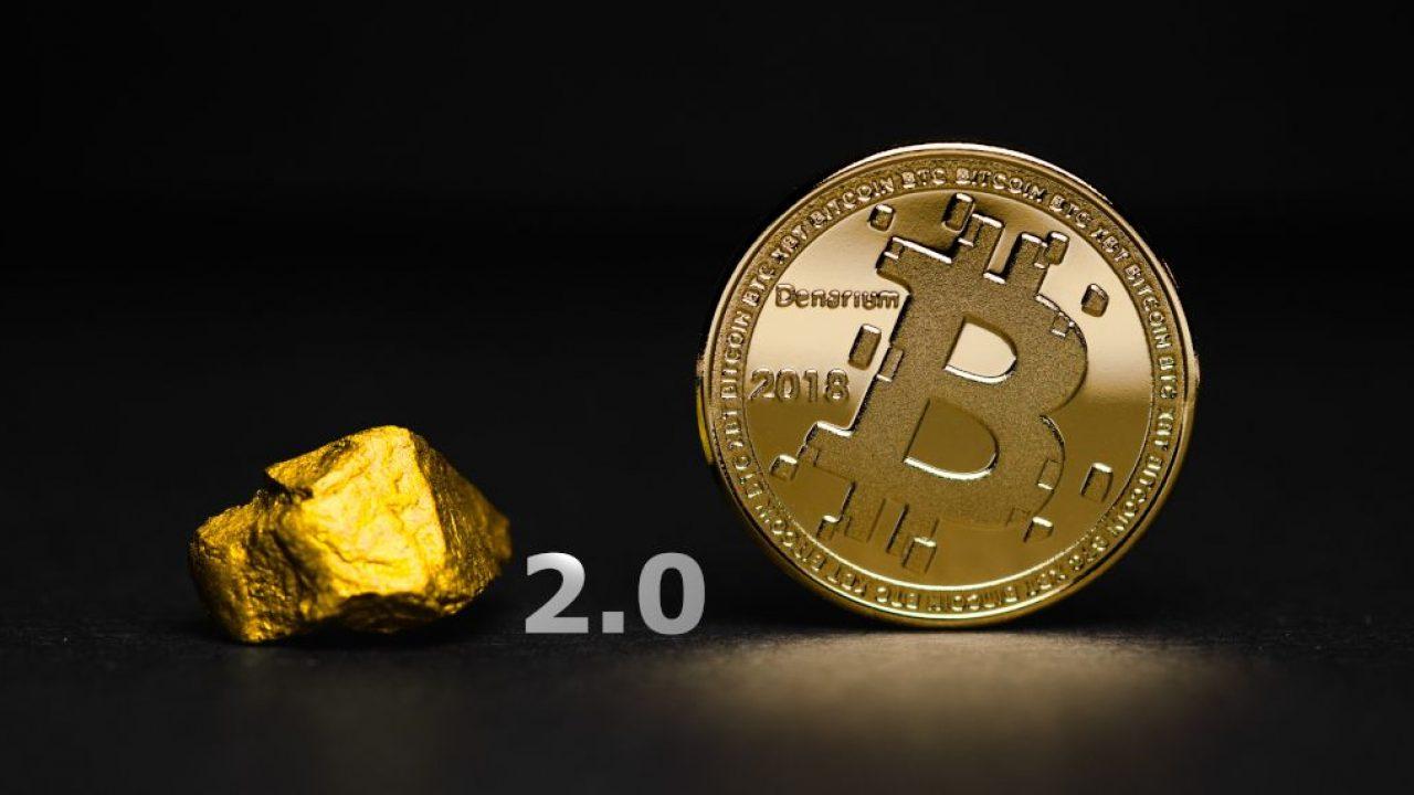 permite să vorbească bitcoin
