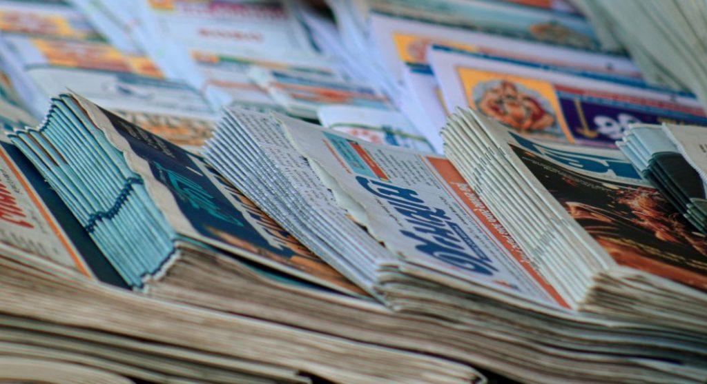 Card de debit cripto VISA