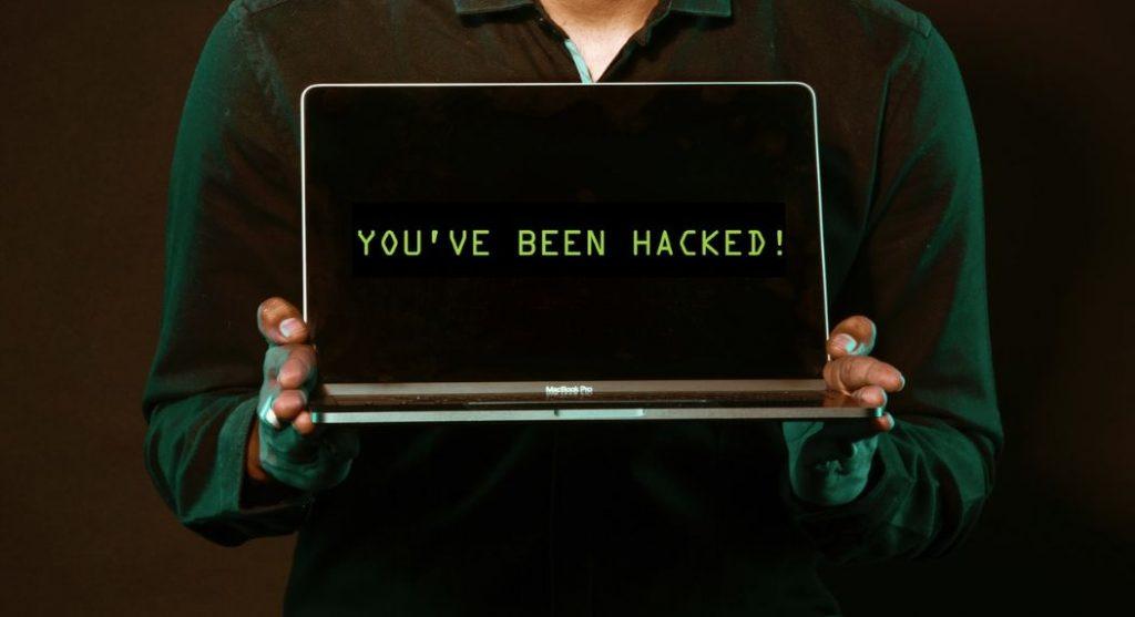 Hack de mare amploare in crypto