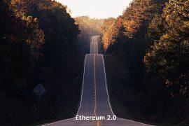 Planul de dezvoltare pentru Ethereum 2.0
