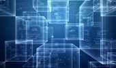 Tehnologia Blockchain ca serviciu