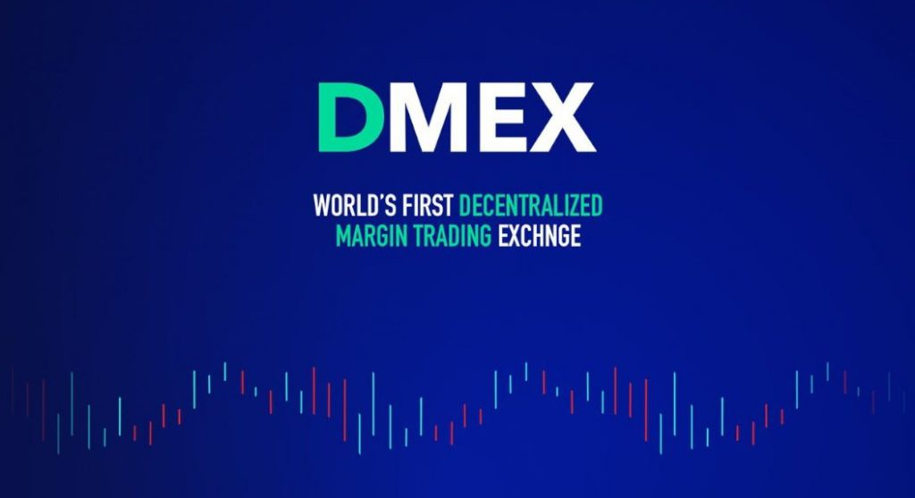Tokenul DMEX