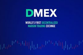 Tokenul DMEX