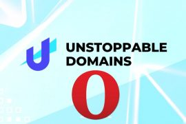 Utilizatorii browserului Opera