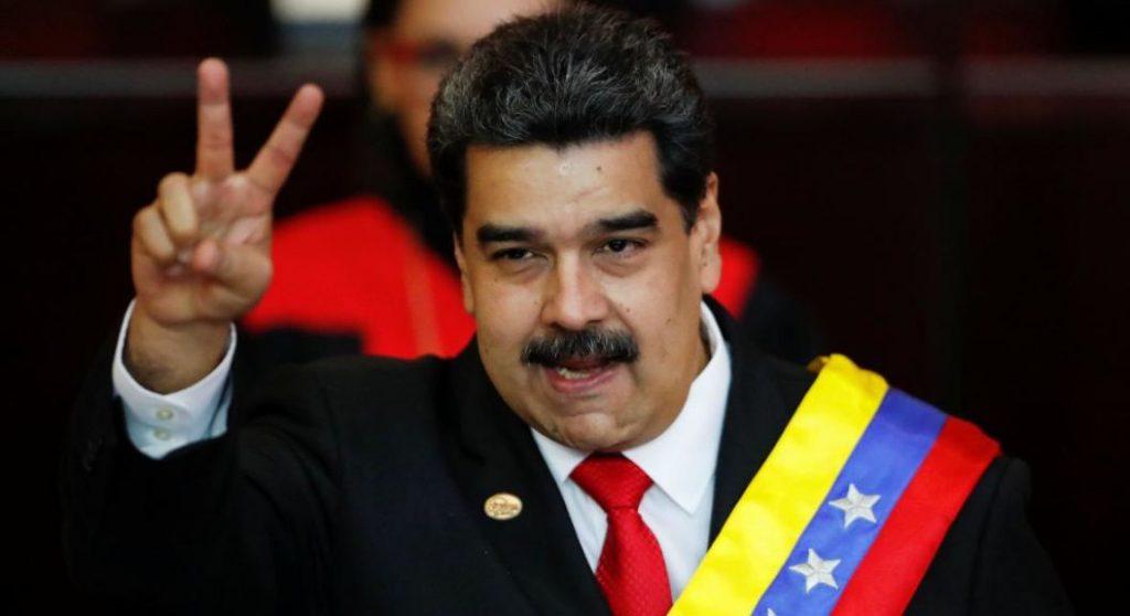 Venezuela a lansat propria criptomonedă