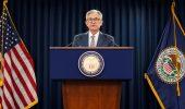 inițiative pentru sprijinirea economiei Statelor Unite