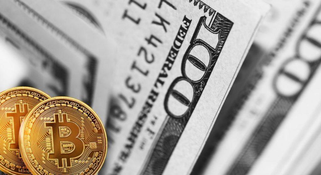 trilioane de dolari în economie