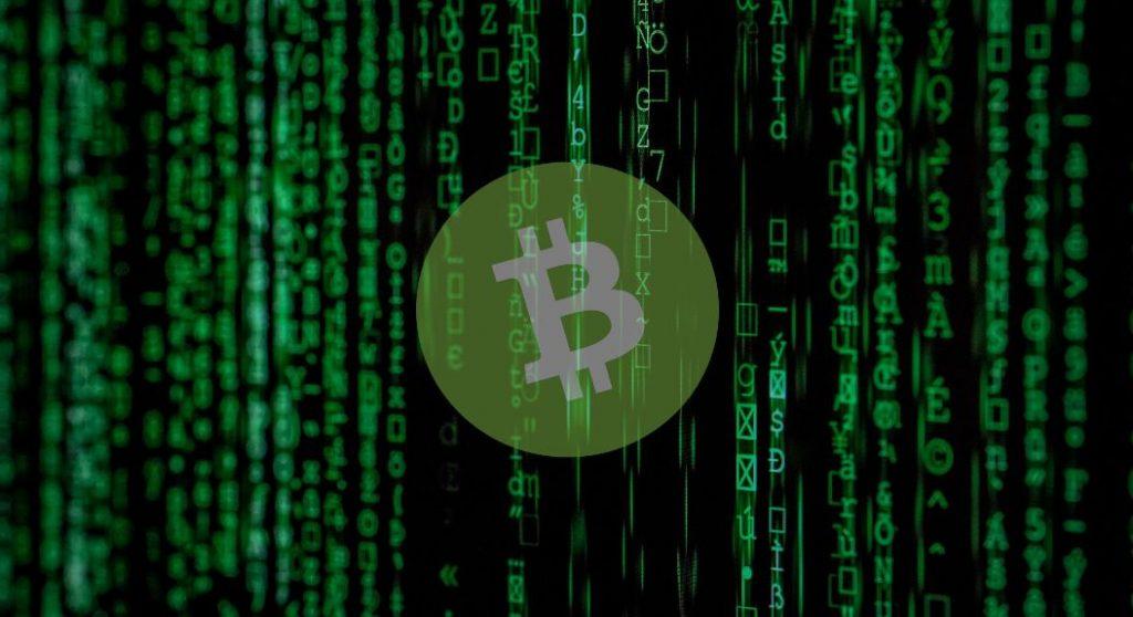 Înjumătățirea recompensei de bloc Bitcoin Cash