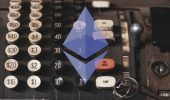 Calculator de profit Ethereum