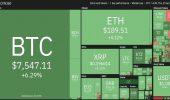 Canalul de Telegram Bitcoin Sniper