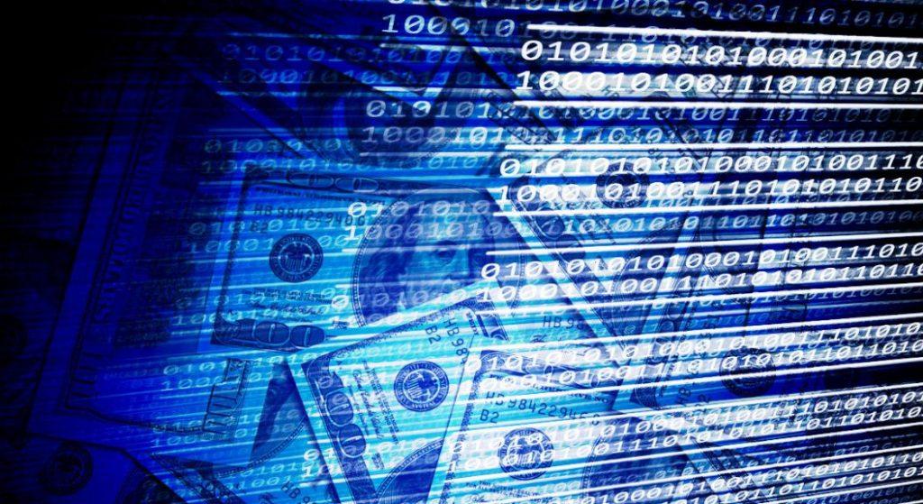 Dolari digitali