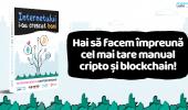 ebook cripto românesc