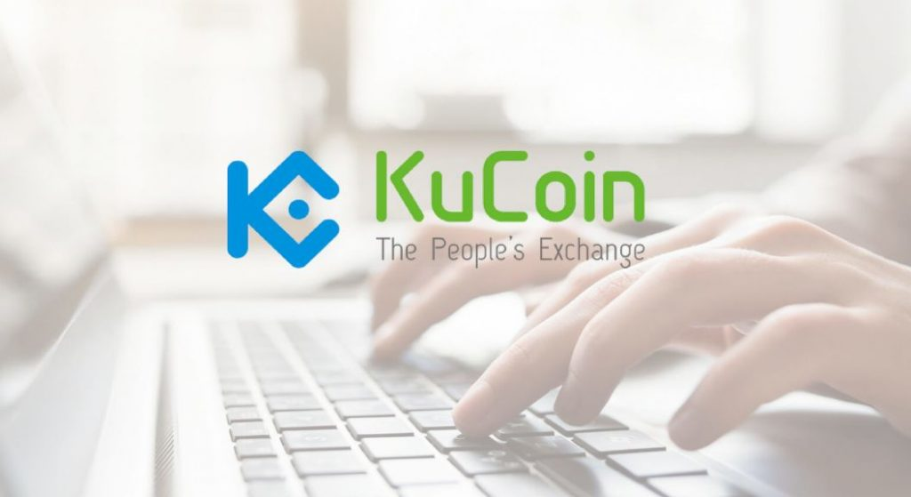 Exchange-ul KuCoin a lansat
