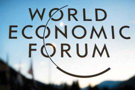 Forumul Economic Mondial susține tehnologia blockchain