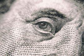 Metode de facut bani din criptomonede