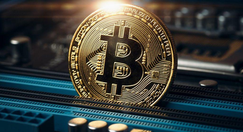 ministerul finanțelor bitcoin