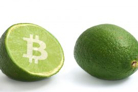 Rata hash a rețelei Bitcoin Cash