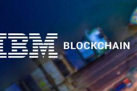 Rețeaua medicală va utiliza rețeaua blockchain