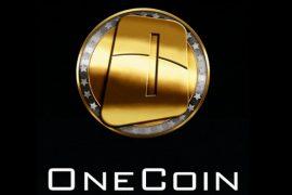 Sentința pentru cofondatorul escrocheriei OneCoin