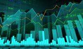 Traderii Bitcoin se intrec în predicții