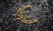 moneda Euro digital
