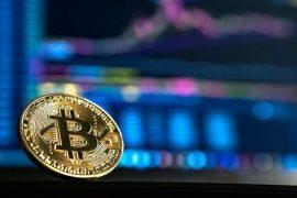 Cei mai mari cinici ai Bitcoin