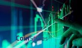 CoinShares Capital Markets