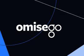 Criptomoneda OmiseGo