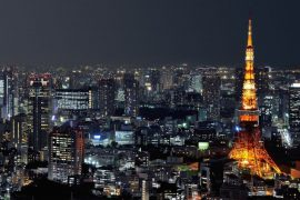 Japonia a introdus reguli mai stricte
