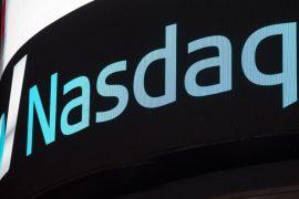 Nasdaq a încheiat un parteneriat