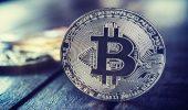 Piața entreprise blockchain