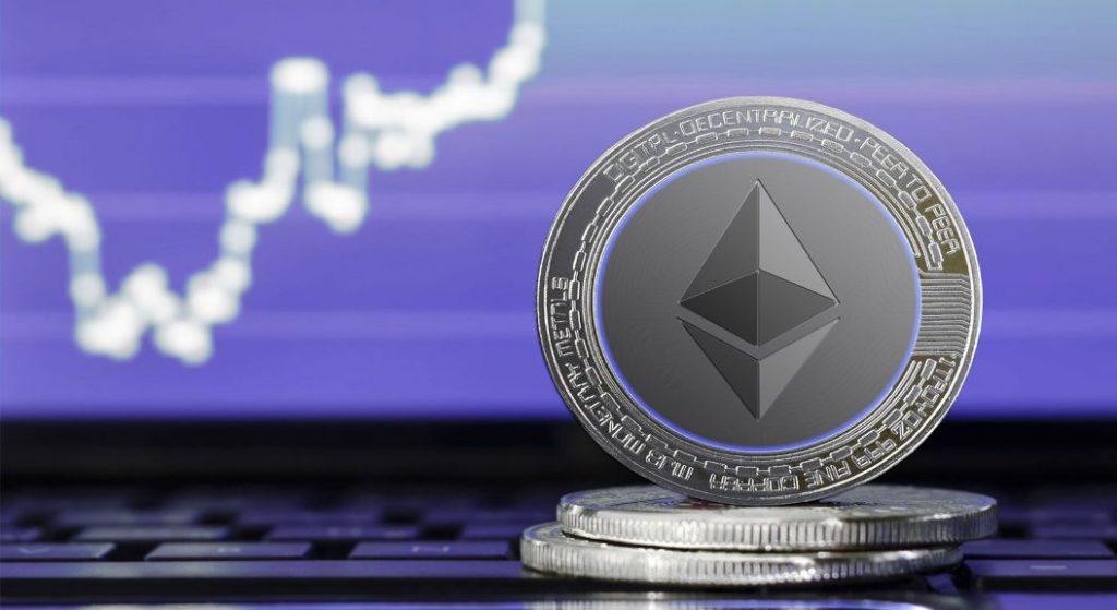 Prima platformă de tranzacționare futures