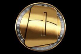 dosarul OneCoin