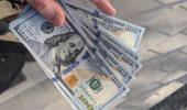 finanțe descentralizate