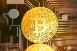 rețeaua Bitcoin a funcționat