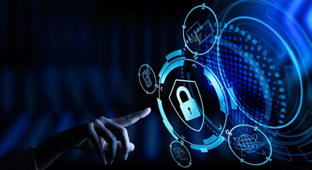 recomandări pentru a proteja identitatea online