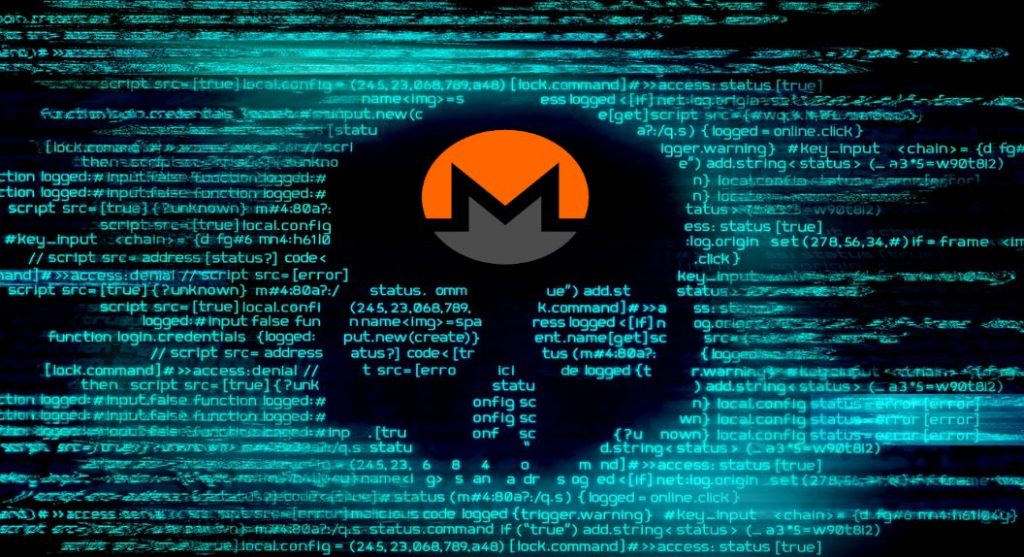 software de minare Monero