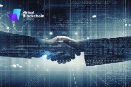 Virtual Blockchain Summit 2020