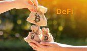 Împrumuturile cripto