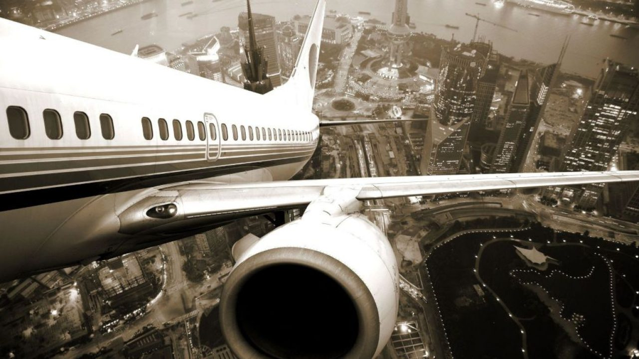 compania aeriană btc