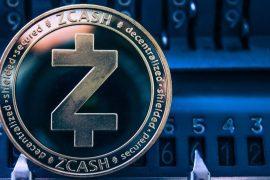 Criptomoneda privată Zcash